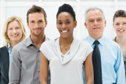 Optimiser vos compétences professionnelles